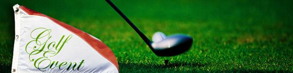 golf_event7.jpg