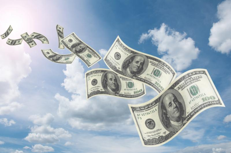 money_flying.jpg