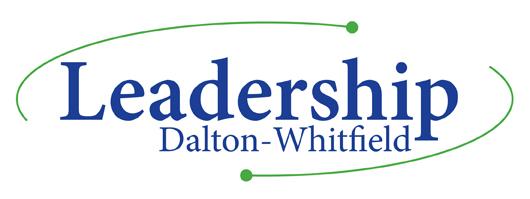 LDW logo new version