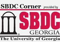 SBDC Corner