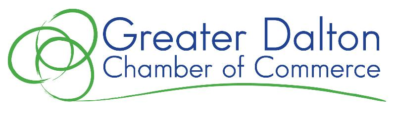 Greater Dalton Chamber
