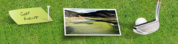 golf_event4.jpg