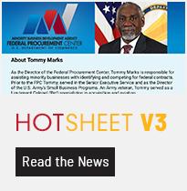 Hotsheet V3