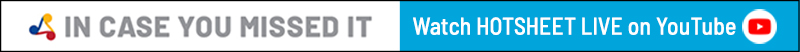 Watch on YouTube