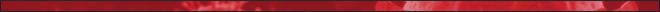 Hotsheet red bar