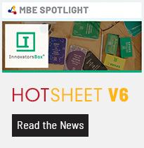 Hotsheet V6
