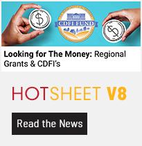 Hotsheet V8