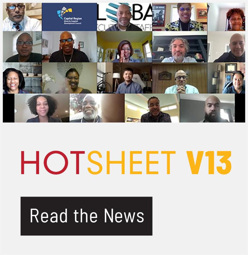 Hotsheet V13
