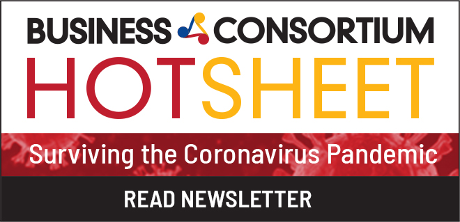 Hotsheet Newsletter