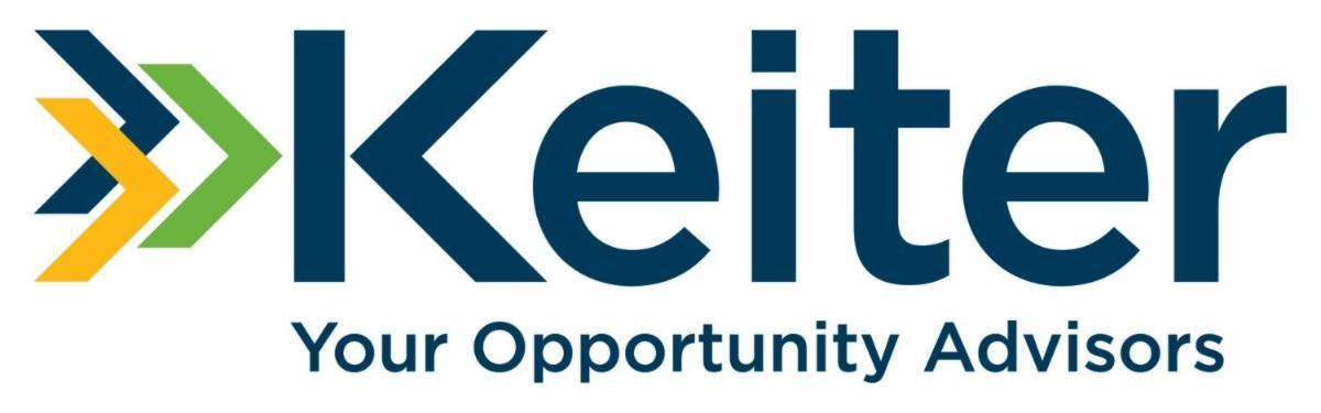 Keiter_Logo.jpg