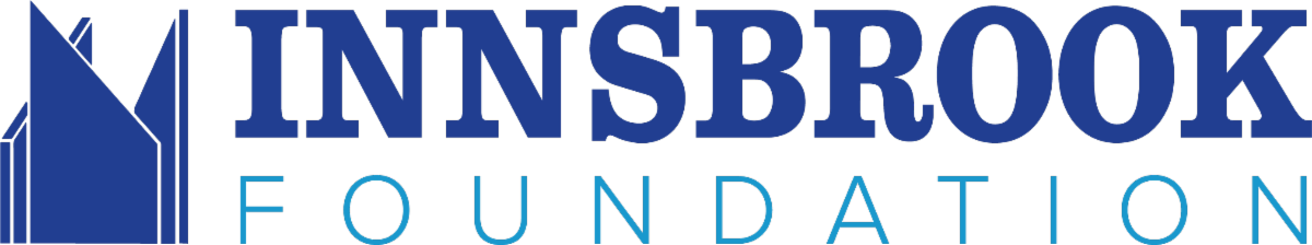 Innsbrook Foundation Logo hi res.png