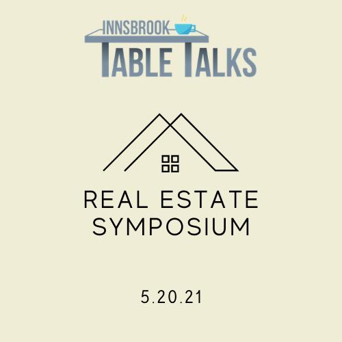 Real Estate Symposium Logo.png
