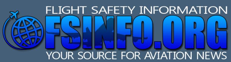 Flight Safety Information December 7, 2018 – No. 248 – Curt Lewis ...