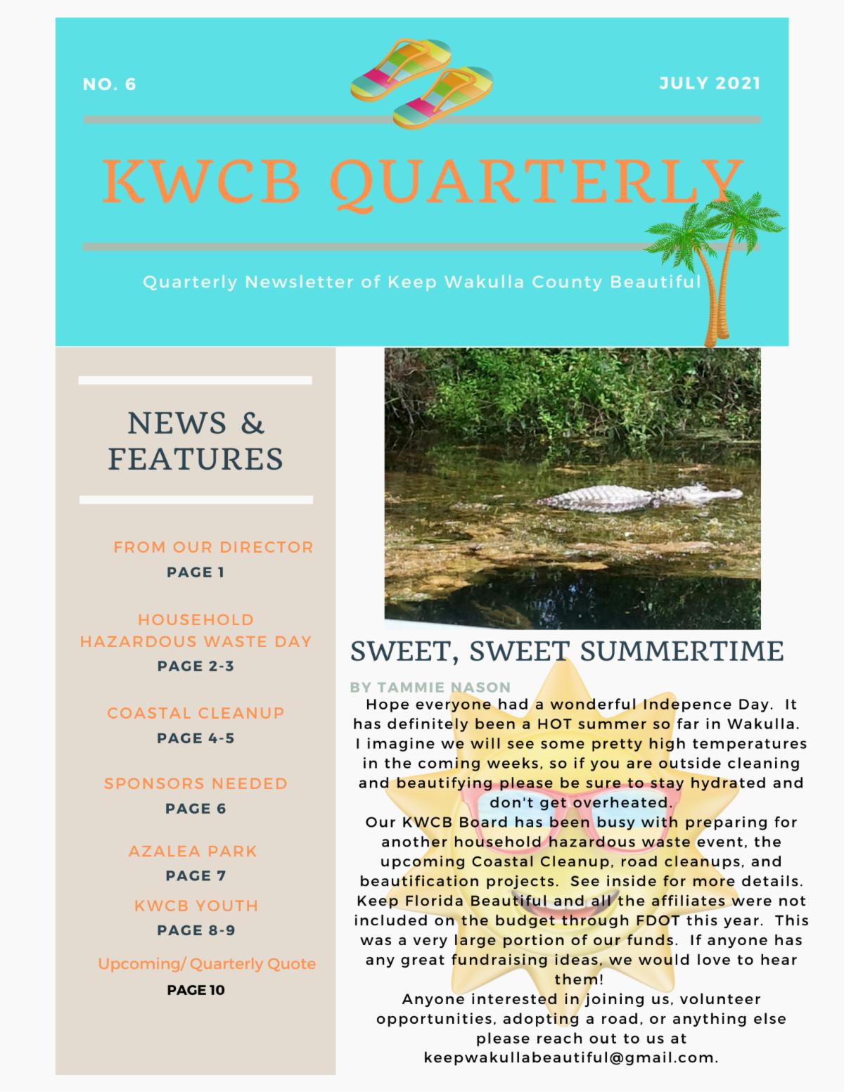 KWCB NEWSLETTER 7.21.png