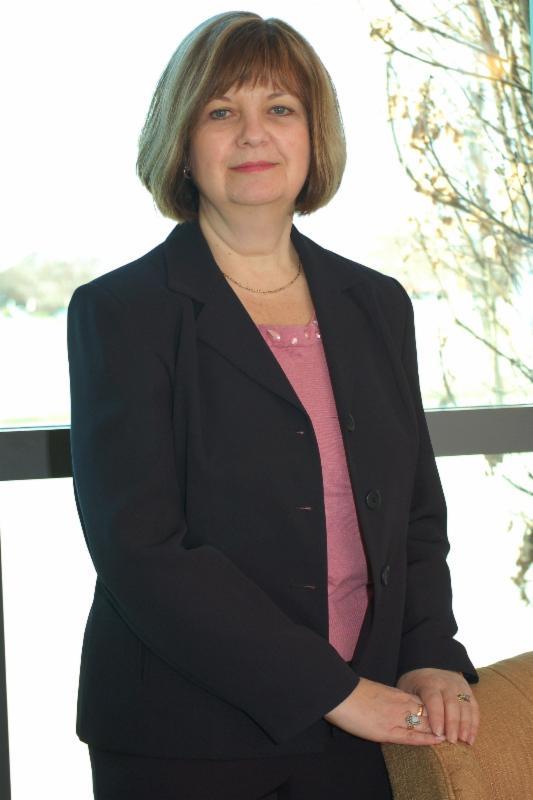 Audie McCarthy