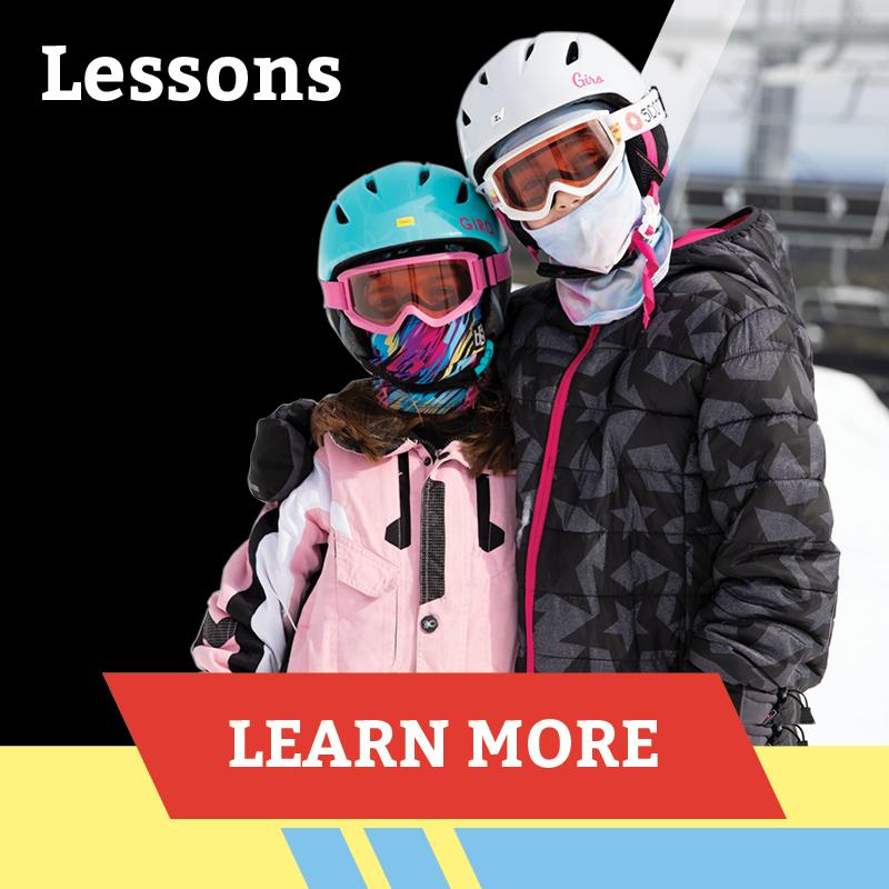 lessons header