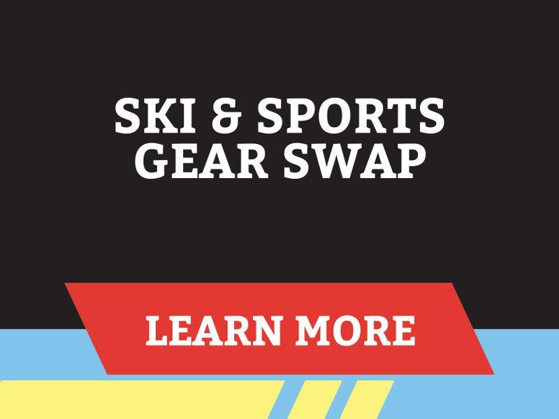 Gear Swap November 14