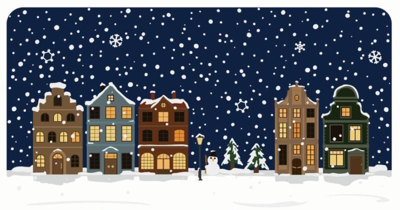 winter_village_snow.jpg