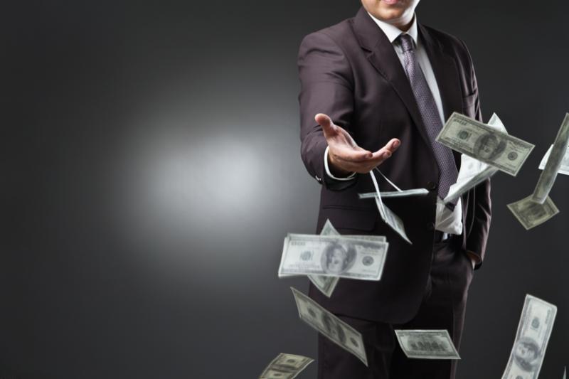 business_money_throw.jpg