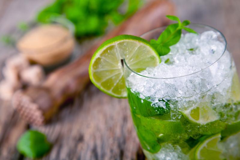 mojito_drink_alchohol.jpg