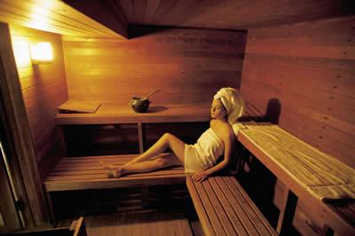 sauna-woman.jpg