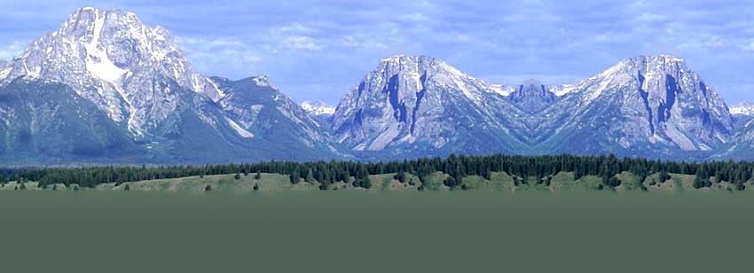 mountain-range.jpg