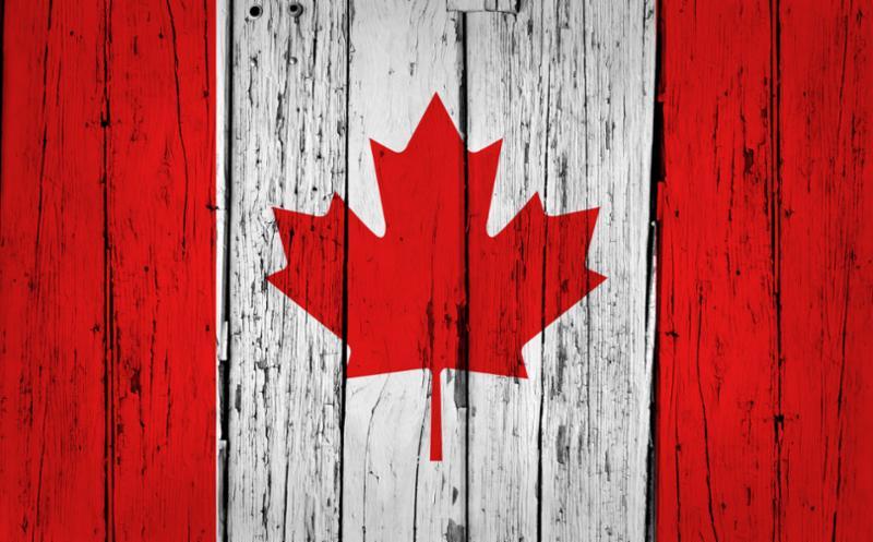 canadian_flag_on_old_wood.jpg