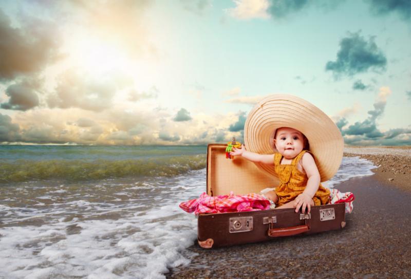 baby_girl_traveler.jpg