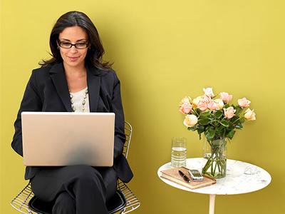classy-laptop-woman.jpg