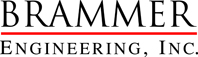 Brammer Engineering