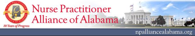 Top Logo Banner