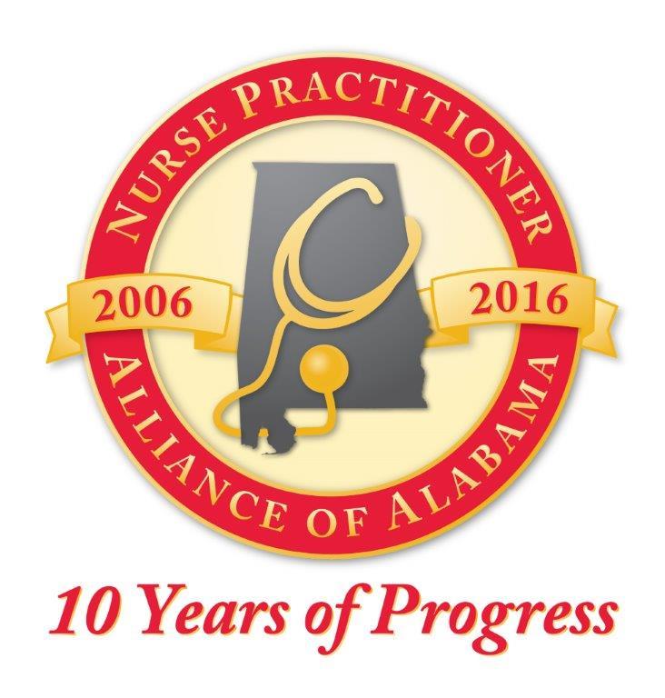 10 years of progress