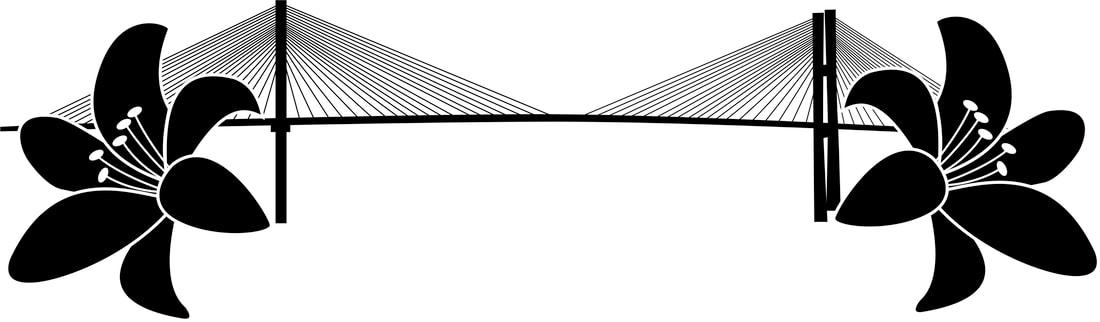 ADS Convention logo - bridge