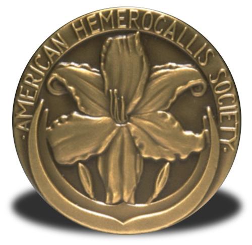 AHS Bronze Medal