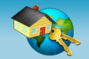 home-keys-globe-sm2.jpg