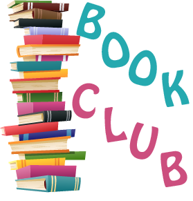 Image result for book club
