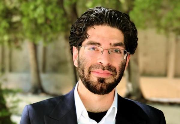 Husain Tazarvi