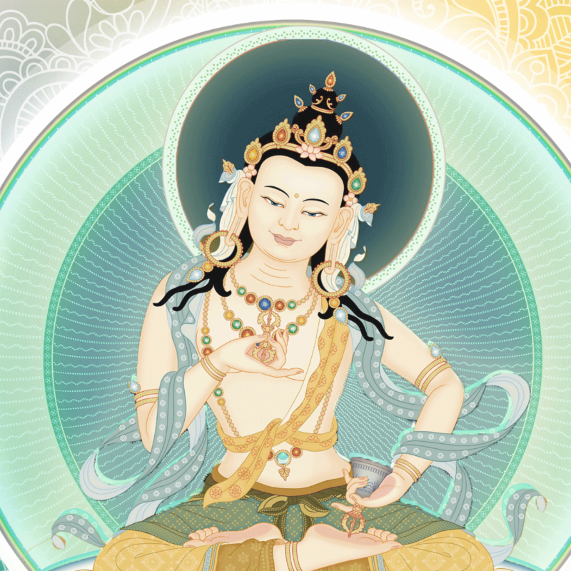 Vajrasattva_with_Decoration_1920x1280.png