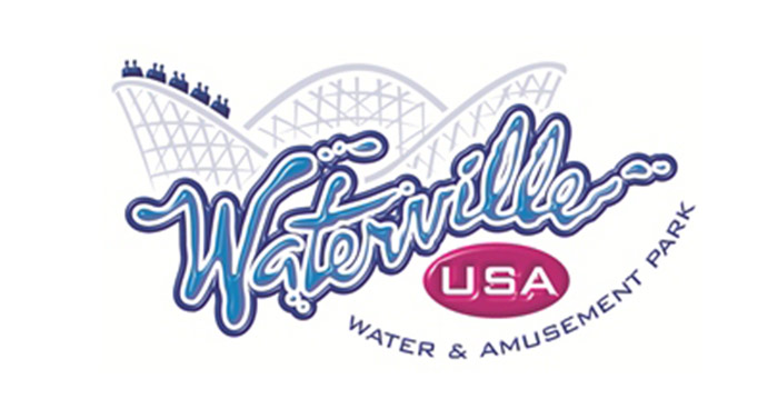 Waterville USA logo