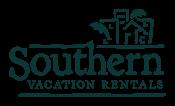 Southern Vacation Rentals logo