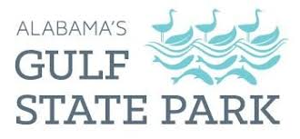 Gulf State Park logo