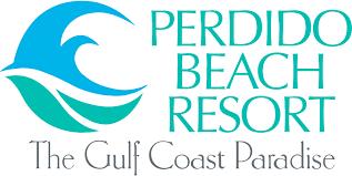 Perdido Beach Resort logo