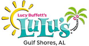 LuLu's logo