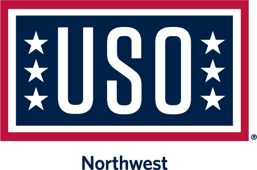 USO Northwest