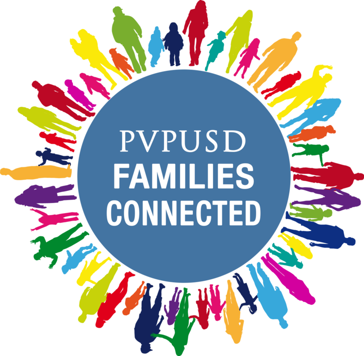 families connected logo