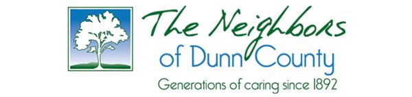 The Neighbors of Dunn County