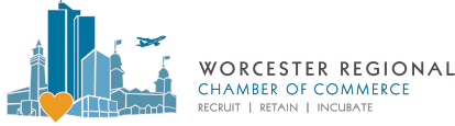 Worcester Chamber