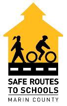 safe routes logo