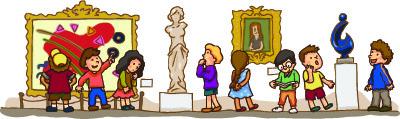 children_arteducation.jpg