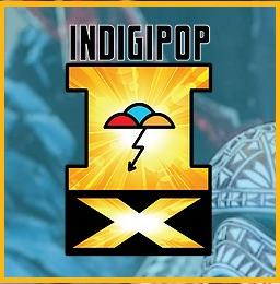 IndigePopX